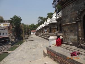 NEPAL Poze (227)